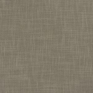 CORTINA LINEN Elephant Stroheim Fabric