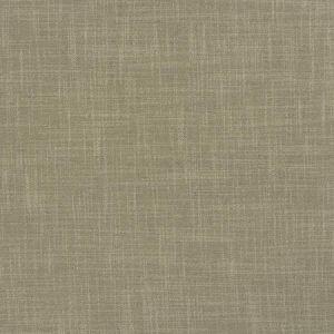 CORTINA LINEN Flax Stroheim Fabric