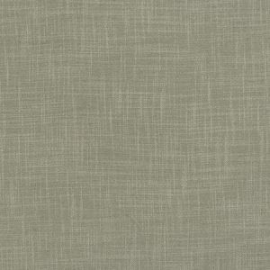 CORTINA LINEN Earth Stroheim Fabric