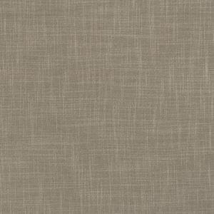 CORTINA LINEN Pebble Stroheim Fabric