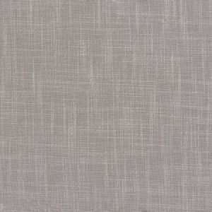 CORTINA LINEN Heather Stroheim Fabric