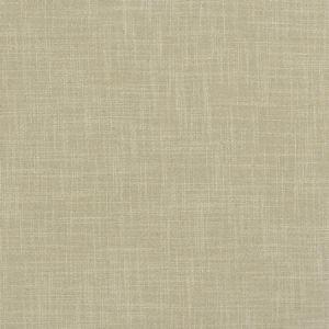 CORTINA LINEN Sand Stroheim Fabric