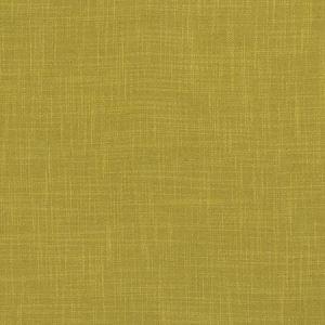 CORTINA LINEN Citrus Stroheim Fabric