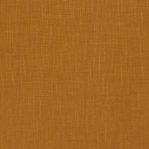 CORTINA LINEN Apricot Stroheim Fabric