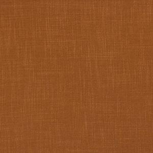 CORTINA LINEN Autumn Stroheim Fabric