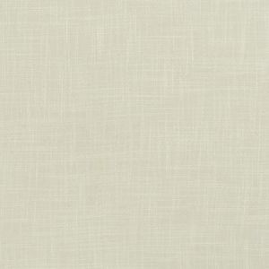CORTINA LINEN Coconut Stroheim Fabric