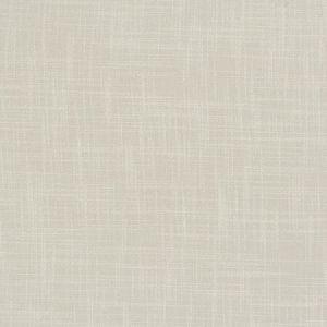 CORTINA LINEN Angora Stroheim Fabric