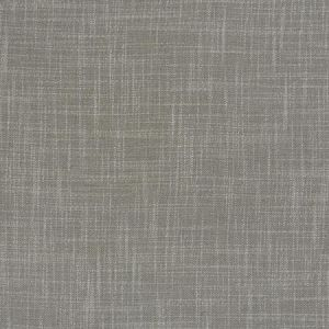 CORTINA LINEN Cement Stroheim Fabric