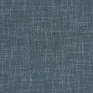 CORTINA LINEN Nile Stroheim Fabric