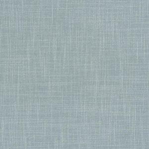 CORTINA LINEN Sky Stroheim Fabric