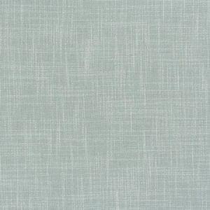 CORTINA LINEN Robins Egg Stroheim Fabric