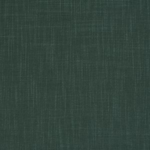 CORTINA LINEN Evergreen Stroheim Fabric