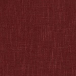 CORTINA LINEN Valentine Stroheim Fabric