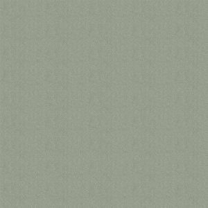 FOCAL POINT Opal Fabricut Fabric