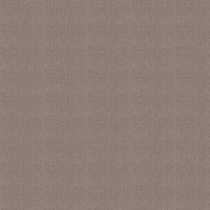 FOCAL POINT Lilac Fabricut Fabric