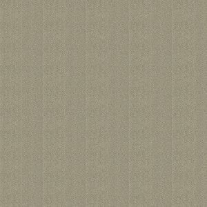 FOCAL POINT Suede Fabricut Fabric