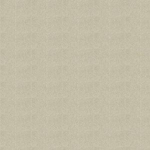 FOCAL POINT Buttercream Fabricut Fabric
