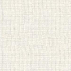 4106-101 Kravet Fabric