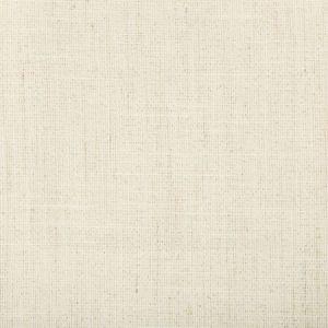 4273-1 Kravet Fabric