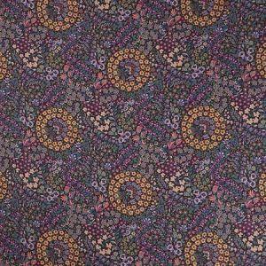 MARQUESS GARDEN LL Dragonfly Jewel Fabricut Fabric