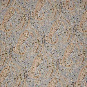 FELIX RAISON CL Pewter Fabricut Fabric