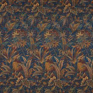 SHAND VOYAGE VV Lapis Fabricut Fabric