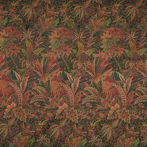 SHAND VOYAGE VV Jade Fabricut Fabric