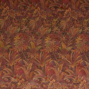 SHAND VOYAGE VV Lacquer Fabricut Fabric