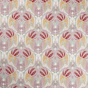 KATHERINE NOUVEAU EL Lacquer Fabricut Fabric