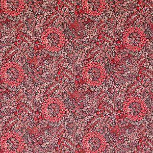 MARQUESS GARDEN CV Lacquer Fabricut Fabric