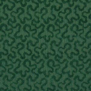43278 VERMICELLI VELVET Emerald Schumacher Fabric