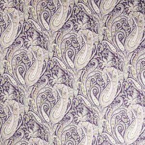 FELIX RAISON EL Dragonfly Fabricut Fabric