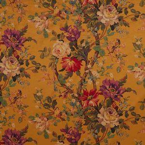 LADY KRISTINA ROS VV Lichen Fabricut Fabric