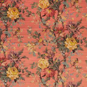 LADY KRISTINA ROS VV Lacquer Fabricut Fabric