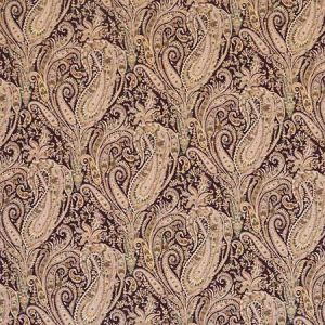 FELIX RAISON CV Dragonfly Fabricut Fabric