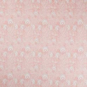 HEBE MARLOW LINEN Lacquer Fabricut Fabric