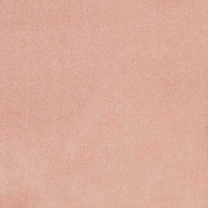 COTTON VELVET Slipper Fabricut Fabric