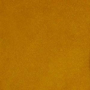COTTON VELVET Fennel Fabricut Fabric