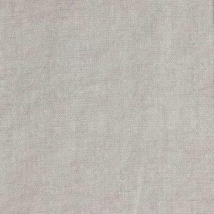 EMBERTON LINEN Grosgrain Fabricut Fabric