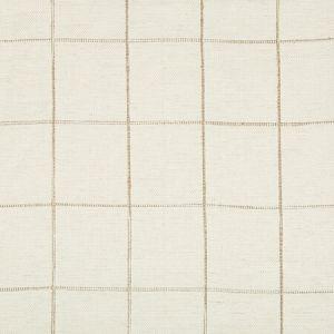 4367-116 FENNELL Natural Kravet Fabric