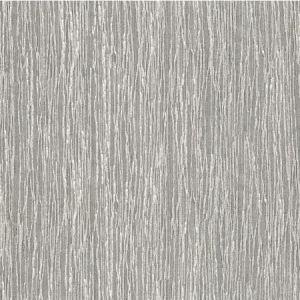 4500-11 Kravet Fabric