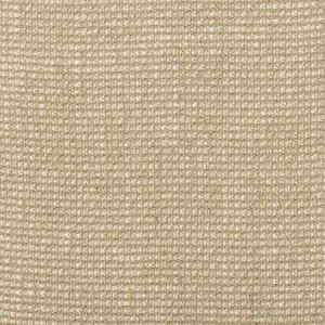 4633-16 KEARNS Linen Kravet Fabric