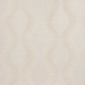 SIMPLE PLAN Natural Fabricut Fabric