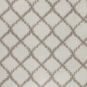 DEFTONES Linen Fabricut Fabric