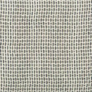 4636-51 CLAYQUOTE Indigo Kravet Fabric