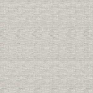 FALL OUT Ash Fabricut Fabric