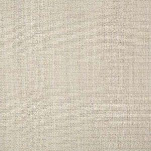 4649-11 BARCA Limestone Kravet Fabric