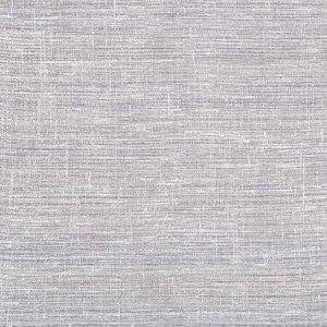 4662-11 WILLA Pewter Kravet Fabric