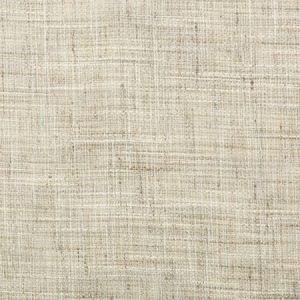 4663-1121 Kravet Fabric