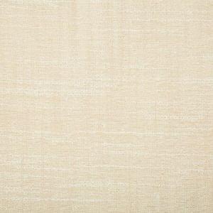 4664-1 Kravet Fabric
